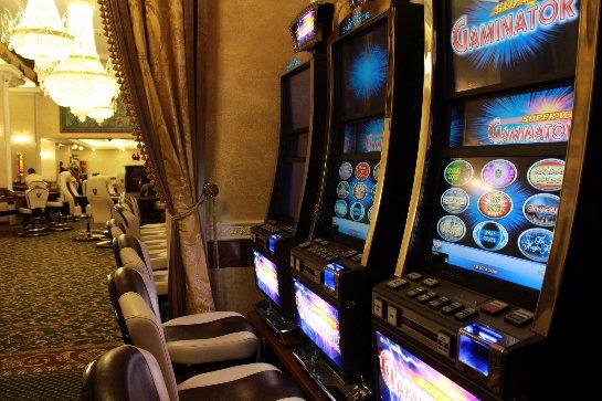 Эльдорадо казино онлайн ваш путь к успеху!