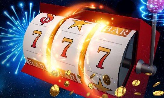 Обзор приложений казино игр, адаптированных для Nokia, из Google Play