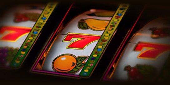 Игровые автоматы онлайн в надежном и проверенном казино