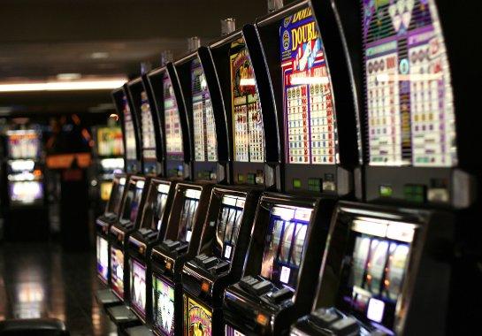 Игровые автоматы бесплатно: азартные игры нового поколения