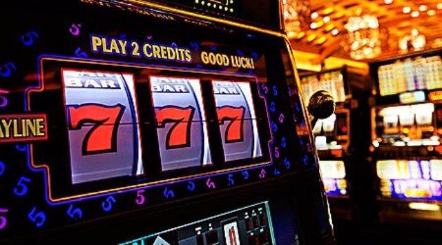 Войти в Гранд казино может каждый