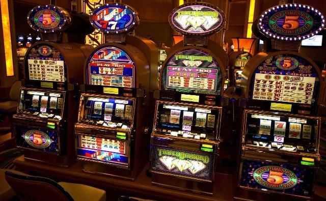 Рокс казино – лучший выбор азартных игроков Казахстана!
