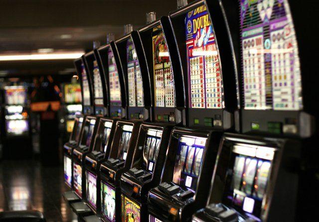 Лучший сайт онлайн-казино