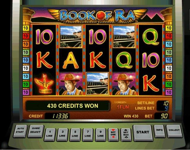 Бонусы и акции от Джойказино