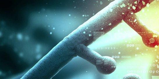 Ученые видят безграничный потенциал в редакторе ДНК, но просят не торопиться