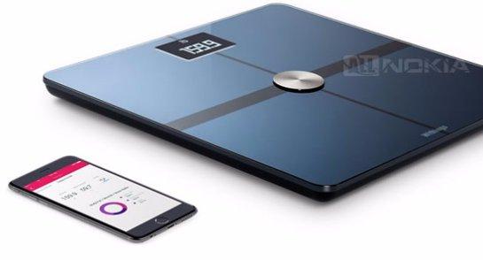 Цифровые продукты Nokia вернулись в магазины Apple