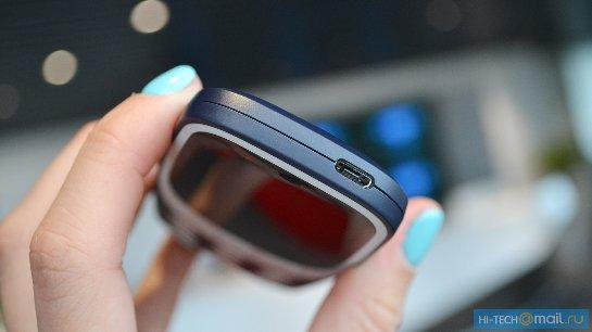 Обзор Nokia 3310