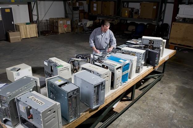 SMARTtech: Как выбрать персональный компьютер? Новый или БУ?