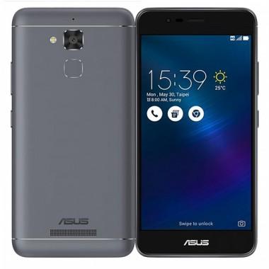 Первое впечатление от ZenFone 3 Max от ASUS