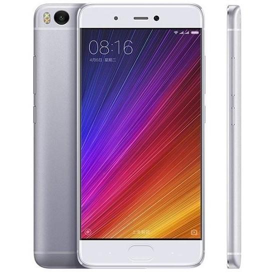 Опыт эксплуатации Xiaomi Mi5s: ТОП-5 функций, которые пригодились больше всего
