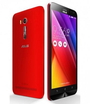Разбираемся с Asus Zenfone Go ZB500KL: достоинства и недостатки