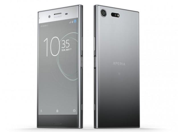 Sony Xperia XZ Premium — отличный флагман с отличными характеристиками стал доступнее на 0