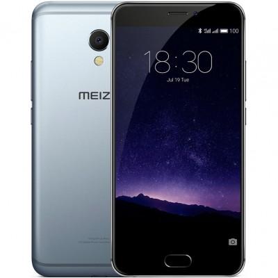 5 ключевых характеристик смартфона Meizu MX6: покупаем или нет?