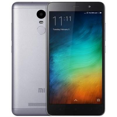 Специальная версия Xiaomi Redmi Note 3 Pro SE - разбираемся в уникальных характеристиках