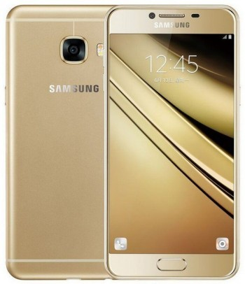 Опубликованы ориентировочные характеристики смартфона Samsung Galaxy C7 2017