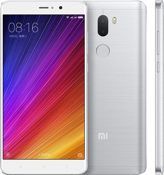 Рассматриваем Xiomi Mi5s Plus в качестве замены модели Mi5
