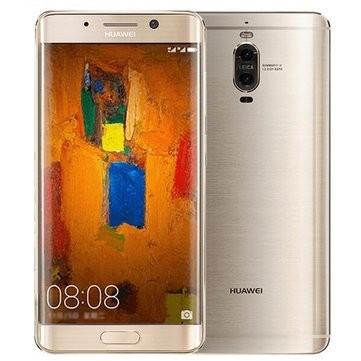 Huawei Mate 9 Pro - идеальный вариант фаблета стал доступнее на $100