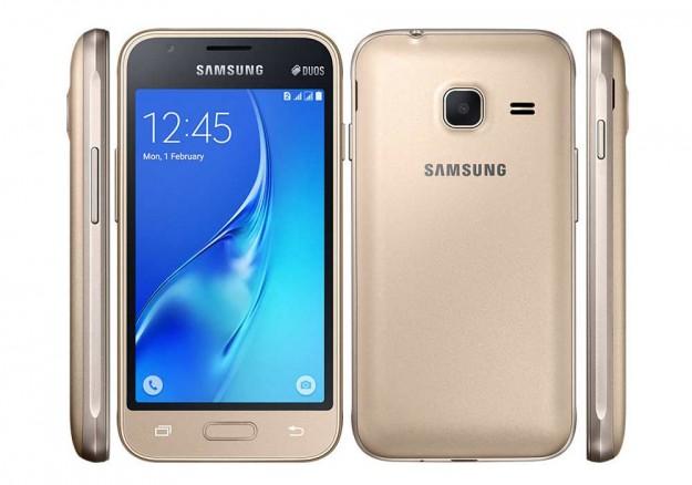Samsung Galaxy J1 Mini Prime – доступная звонилка по цене хорошего китайца