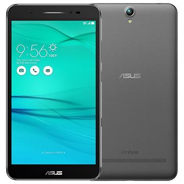5 за и 5 против покупки ASUS ZenForce Go ZB690KG с 6,9 дюймовым дисплеем