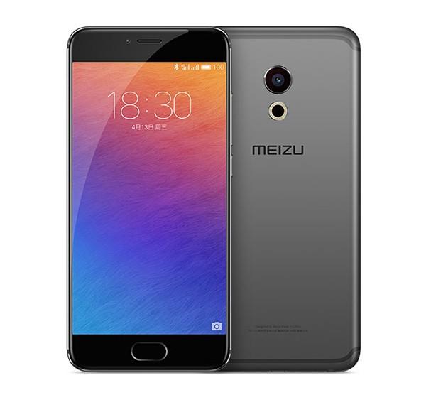 Новый Pro 7 не станет помехой для желающих купить Meizu Pro 6