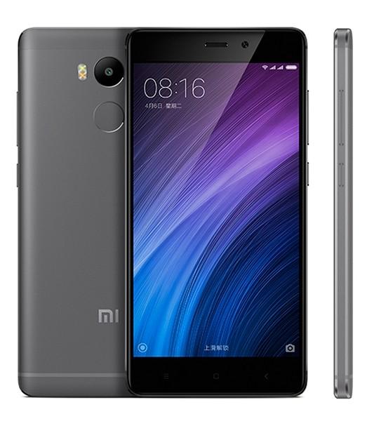 Что смартфону Xiaomi Redmi 4 Pro дает приставка «ПРО»?