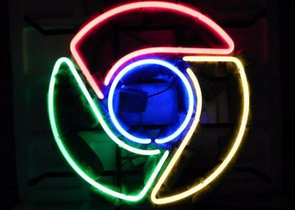 Google отказалась исправлять RCE-уязвимость в Chrome