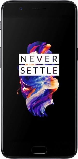 Раскрыта стоимость смартфона  OnePlus 5 в России