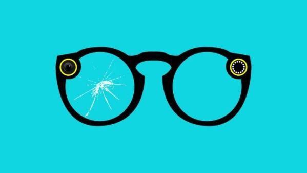 Умные очки Spectacles не стали хитом продаж