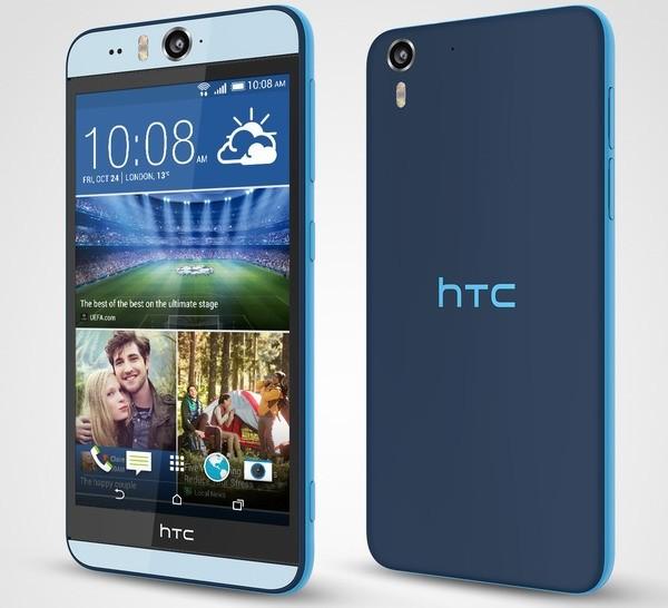 HTC по-прежнему находится в финансовом кризисе