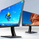 ViewSonic создала профессиональный монитор VP2785-4K