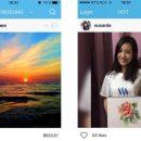 Социальная сеть Steepshot меняет лайки на биткоины