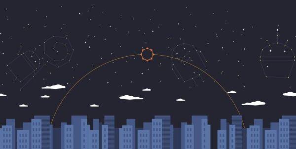 ОС Android O выйдет в день солнечного затмения