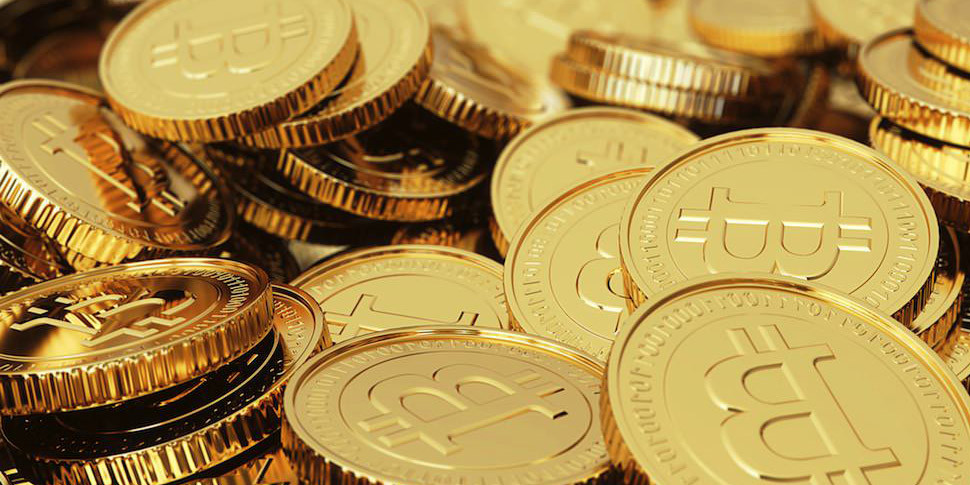 Курс биткоина взлетел до $4,16 тысячи, затем начал падать