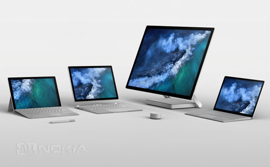 """Consumer Reports """"унизили"""" продукты Surface - Microsoft оправдывается"""