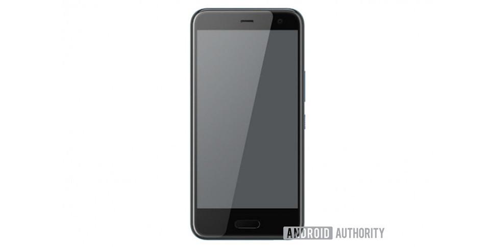 HTC выпустит мини-версию своего флагмана U11