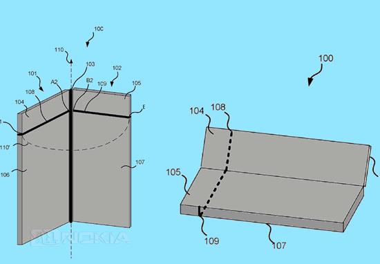 Металлический корпус Surface Phone сможет использоваться как антенна?