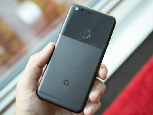 Известны основные характеристики Google Pixel 2