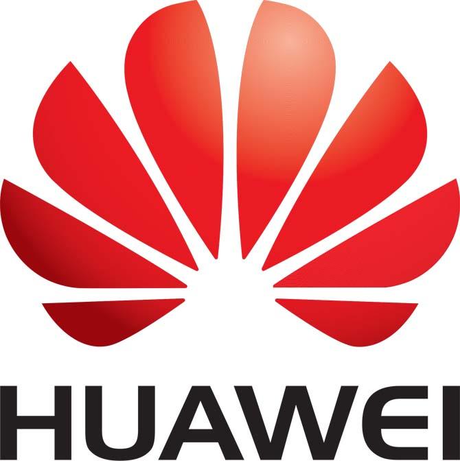 Huawei представила новую интегрированную партнерскую программу