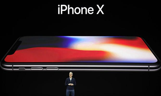 ФАС готова возбудить новое дело против Apple
