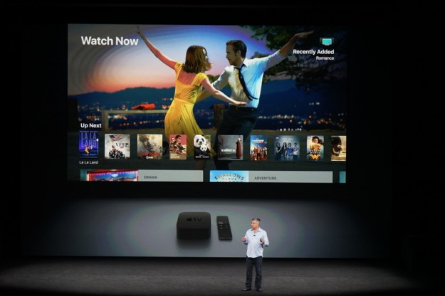 Итоги презентации Apple: 3 новых смартфона, WATCH Series 3 и Apple TV в 4К