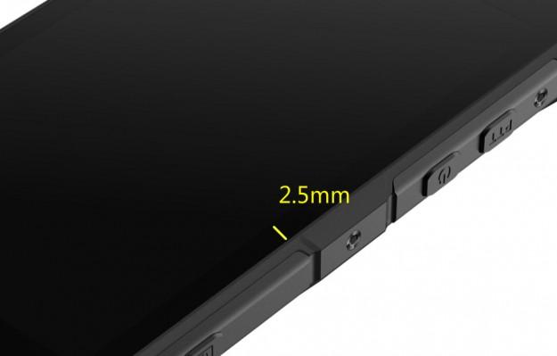 4.7, 5.5 или 5.2, какой размер наиболее интересный в защищенных телефонах?