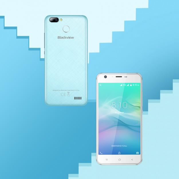 Blackview A7 Pro и Xiaomi Redmi 4X, какой из них купить?