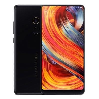 Товар дня: Xiaomi Mi Note 2 - 9.99 и Xiaomi mix2 128gb - 5.99