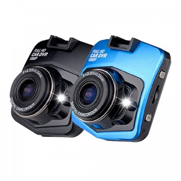 Товар дня: видеорегистратор за .29 с 2.4-дюймовым дисплеем и записью в Full HD