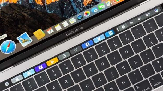 SMARTtech: Б/у Macbook или новый ноутбук другой модели?