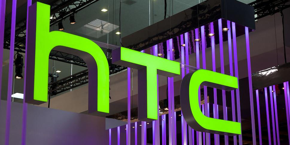 HTC готовит «большой анонс». Производителя купит Google?