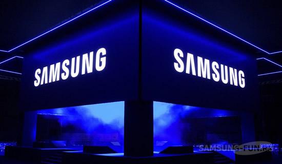 Новый процессор Samsung сможет работать с искусственным интеллектом