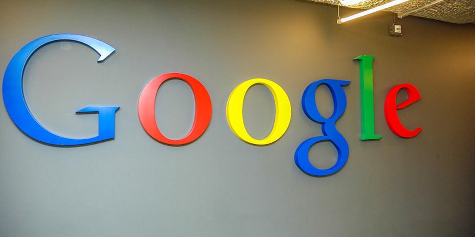 Google за $1,1 миллиарда покупает подразделение HTC по производству смартфонов Pixel