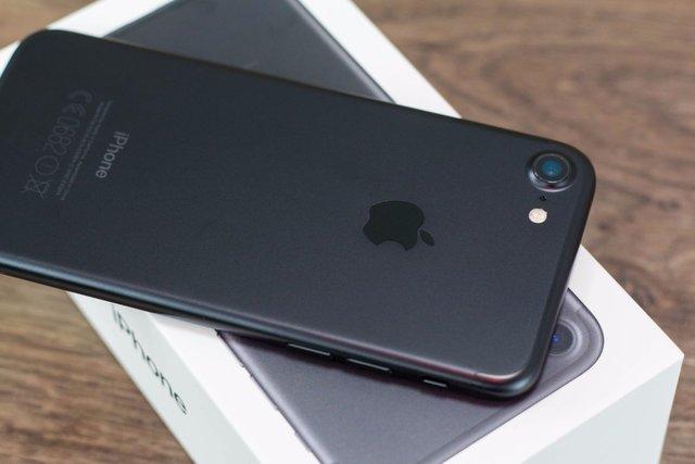 Опубликован эксплоит для удаленного взлома iPhone 7