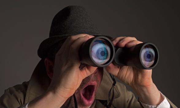 Популярная Android-клавиатура шпионит за пользователями